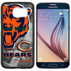 NFL Chicago Bears 2016 Samsung Galaxy S3, S4, S5, S6, S6 Edge+ Phone Case