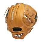 "Mizuno Global Elite VOP GGE10FPV 12.5"" Fastpitch Utilty Glove - 312030 - RHT/LHT"