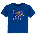 Memphis Tigers LOGO Infant/Toddler T-Shirt