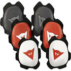 Dainese Replacement Knee Sliders