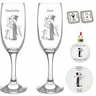 Personalised Wedding Presents Thank You Gifts Best Man Bridesmaid Pageboy Usher