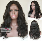 Curly Lace Wig Glueless Silk Top Human Hair Best Lace Front Wigs For Black Women