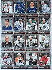 2008-09 O-Pee-Chee OPC Rookies #501-560 You Pick LOW SHIPPING to US & Canada