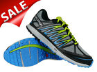 SALOMON MEN'S X-Tour RUNNING SHOE TRAIL RUNNING TRAINERS