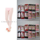 wholesale tights - WHOLESALE LOT GIRL KIDS BABY MOPAS TIGHTS WARMER WINTER MIX SOLID COLORS  XS-XL