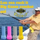 "LUNA CUSH-IT FISHING COMBAT AID ""BIG GAME"""