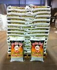 2000# Lumberjack BBQ Wood Pellets-pellet grill fuel - 100% Hardwood/No additives