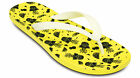 Crocs Chawaii Fruit Unisex Flip Flop
