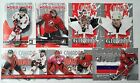 2007-08 In The Game ITG O Canada Rookies & Base w/ Price, Ovechkin LOW SHIPPING