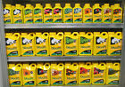 ADVANCED FLORICULTURE YELLOW BOTTLES 300ML 1L 2.5L HYDROPONICS ***CLEARANCE***