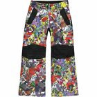 686 Transformers Insulated Pant, 2016 NEW, Orig $120