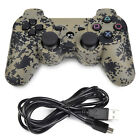 Купить New Wireless Bluetooth Game Controller Remote Control Gamepad Joystick For PS3