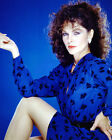 Lois Chiles Poster or Photo $19.99 USD