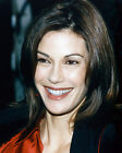 Teri Hatcher Color Poster or Photo $19.99 USD