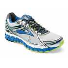 BROOKS ADRENALINE GTS 15 MENS RUNNING SHOES 110181D168 + RETURN TO SYDNEY