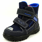 SUPERFIT  KLETT  Winterboots  GORE-TEX  wasserdicht  WARM  044-80  Gr. 20 - 25