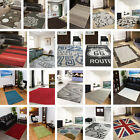 CLEARANCE RUGS! NEW - CHEAP RUGS! LARGE - MEDIUM - SMALL! VARIOUS BRANDS!