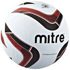 Mitre Football Sports Training Soccer Ball Super Dimple Specialist Footballs