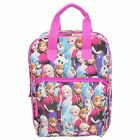 Girls Disney Frozen Backpack - Fashion
