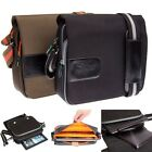 Ultimate Addons Messenger Shoulder Case Bag For Samsung Galaxy Tab Pro 10.1