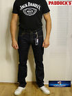 PADDOCK'S Jeans »Travis« Slim Fit 40 Yaars special edition Top Neu