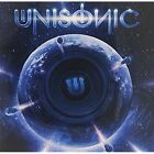 Unisonic Audio CD