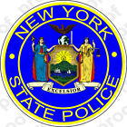 Furniture And Home Decor Catalogs STICKER New York State Police Department Home Decorating Materials