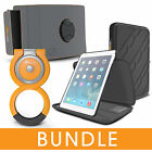 roocase Orb System, Exec Case Cover Stand Shell Case for iPad Mini 3