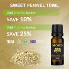 Essential Oils 10ml Aromatherapy Natural Home Fragrances Essential Oils Diffuser <br/> *SAVE* ADD 2 TO BASKET SAVE 10% ADD 4 ONLY PAY FOR 3 **