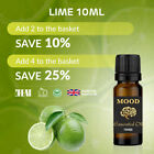 10ml Aromatherapy Essential Oils Natural Home Fragrances Essential Oil Diffusers