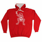 Frog Banjo HOODIE Toad Fashion String Instrument Cute hoody birthday funny gift