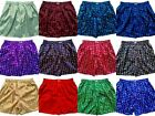 "Mens Thai Silk Boxer shorts / Underwear / 36""- 39"" /  Elephants / Pick Colour"