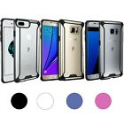 POETIC Affinity Case TPU Bumper For Apple iPhone 7 Plus / Samsung Galaxy S7