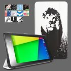 Poetic CoverMATE Case Protective Slim Cover For Google Nexus 7 2nd Gen 2013
