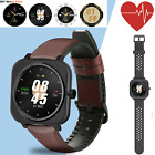 DM09 Bluetooth Smart Wrist Watch SIM GSM Phone Mate For Android iPhone Samsung