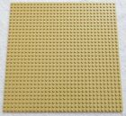 Large 32x32 Studs 25.5x25.5cm BASE PLATE Compatible Construction Blocks Road UK