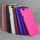 For Oppo F1S A59 Snap On Rubberized Matte Hard case cover