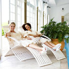 Twilight Spa Treatment for Two - SAVE £35 - Was £129.99 incl. p&p