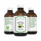 Black Seed Oil For All Kinds Of Health Issues, Hair Treatments & Skin Treatments