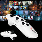 Wireless Bluetooth VR Game Pad Remote Controller For IOS iPhone iPad Tablet