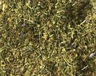 No.2 Smoke Herbal Blend Mix Marshmallow Plus More Herbs Fast Shipping