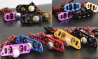 High Quality Miracle Switch in Black, Blue, Gold, Purple, Red