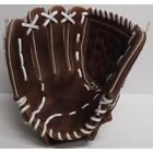 """Easton LHT Core Fastpitch Series ECGFP1200 12"""" Fastpitch Softball Glove"""