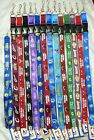 NBA Licensed Team Logo Lanyard (Keychain) on eBay