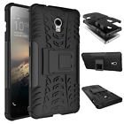 Heavy Duty Armor Hybrid ShockProof Silicon Hard Case Cover For Lenovo Vibe P1