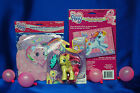 My Little Pony Party Set # 3 Party Supplies My Little Pony Figure Banner Game