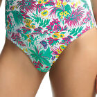 New Freya Girl Friday Classic Brief 3613 Jade