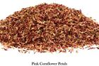Natural Confetti, Biodegradable, Throwing Petal, Flower Real Petals BEST QUALITY