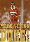 MATCH football magazine player picture poster Middlesbrough - VARIOUS