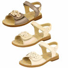 Girls Start Rite Sandals - Moonflower
